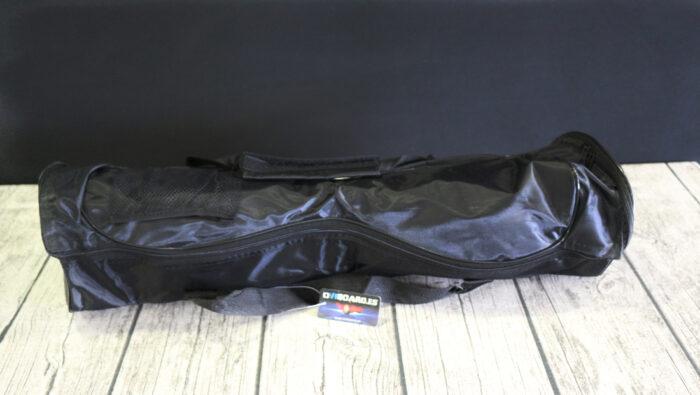 Bolsa Hoverboard