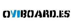 OviBoard Logo